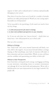 30 ideas of successful job search successful job search 55 urgency