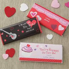 chocolate bar wrappers personalized chocolate bar wrappers sweet as can be