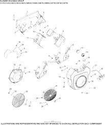 8 hp briggs stratton engine diagram together with kohler mand 25 wiring diagram together with kohler