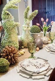 Small Picture 405 best EasterSpring images on Pinterest Easter decor Easter