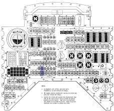 reznor heater wiring diagram reznor image wiring rcs sure 49 30 wiring diagram wiring diagrams and schematics on reznor heater wiring diagram