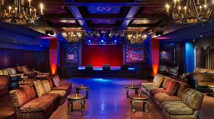 House Of Blues Dallas Cambridge Room Seating Chart House Of Blues Dallas