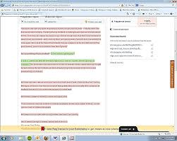ascd edge plagtracker a plagiarism detector plagiarism detector