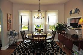 40 Dining Room Decorating Ideas Inspiration Stunning Decorating Small Dining Room