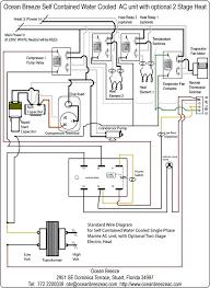 rib wire diagram cabinetdentaireertab com rib wire diagram rib relay 2 wire thermostat wiring diagram schematic diagram fan relay wiring