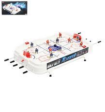 <b>Настольная игра Zhorya</b> Хоккей ZYB-B0974 GL000524969: купить ...