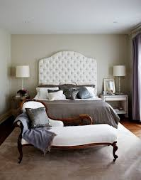35 mismatching bedside tables ideas for