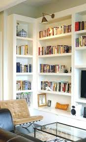 Home library lighting Interior Design Home Library Bookcase Lighting Lights For Bookcases Lovely Library Lighting Ideas Library Bookcase Lighting Bookcase Lighting Model Library Bookcase Lighting Digitalequityinfo Library Bookcase Lighting Furniture Superb Book Shelf Lighting