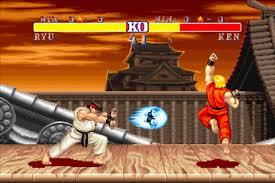 a fighting game scrub s perspective on street fighter v usgamer