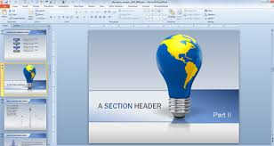 animated powerpoint templates for presentations on renewable energies renewable energy powerpoint template animated