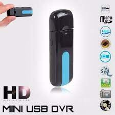 ┅✻ ghi máy ghi âm mp3 mini dung lượng lớn nhỏ nhỏ sử dụng cho sinh viên  giảm tiếng ồn hd chuyên nghiệp là máy ghi âm chính walkman máy nghe nhạc