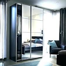 ikea pax wardrobe doors sliding doors wardrobes sliding doors wardrobe mirrored closet doors wardrobe sliding doors