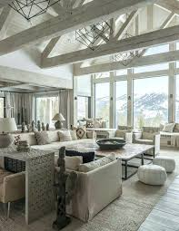 modern rustic living room design ideas tips ideas for modern rustic decor best combination in modern rustic decor inspiration home design and decor living