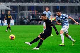 Serie A, Highlights Inter-Spal: gol e sintesi partita – VIDEO