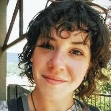 Hilary Larson's profile - Simbi
