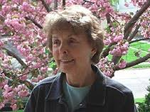 """Marianne Gilbert Finnegan Author of """"Dreaming of Portugal""""."""