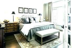 gold bedroom bench gray bedroom bench grey gray and white bedroom bench gray bedroom bench rose