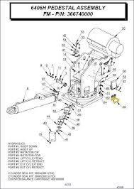 auto crane 361102000 main wiring harness (omnex r60 io cable) for Auto Crane Wiring Diagram auto crane 361102000 main wiring harness (omnex r60 io cable) for 5005h, 6406h auto crane 3203 wiring diagram