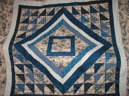 Keepsake Crafts   Blue Toile Quilt   ://keepsakecrafts.net ... & Keepsake Crafts   Blue Toile Quilt   http://keepsakecrafts.net/blog Adamdwight.com