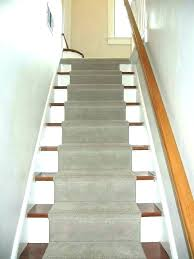fabulous carpet runners for stairs home depot stair runner rug steps northern ireland s