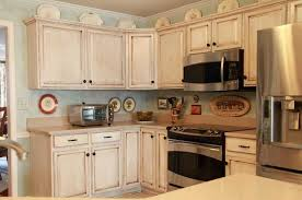 kitchen gets a makeover with general finishes milk paint and glaze ideas from milk paint kitchen