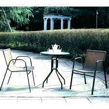 garden furniture table and chairs round high top table and chairs small patio table narrow patio garden furniture table