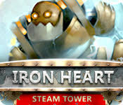 Iron Heart 2: Underground Army iPad, iPhone, Android