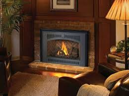 mendota gas fireplace fireplace boxes lovely fireplace inserts beautiful gas fireplace insert mendota gas fireplace reviews