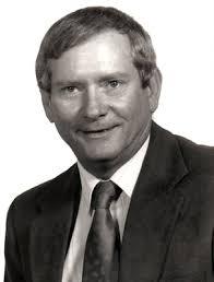 Bruce Dimbleby Obituary - (1942 - 2019) - Lake Corpus Christi, TX -  Corpus-Christi Caller-Times