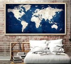 ikea world map world map wall art large world map wall map map map world map on map wall art ikea with ikea world map world map wall art large world map wall map map map