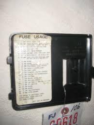 oldsmobile delta 88 fuse box wiring diagram user fuse box oldsmobile 88 wiring diagram mega oldsmobile delta 88 fuse box