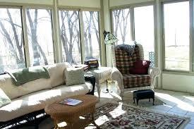 Sunroom Furniture Designs Brilliant Indoor Sets Used With 17