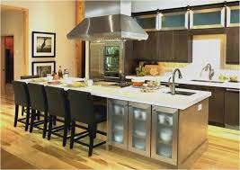 small kitchen refrigerator. The Kitchen Design Best Of Small Refrigerator Kitchens With Espresso V