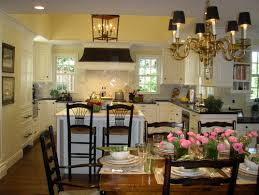 Kitchen+table+light+fixture U2026