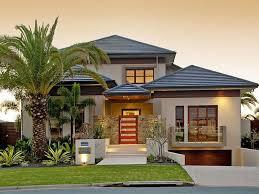Alternative Home Designs Impressive Design Inspiration