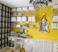 office bulletin board ideas yellow. office bulletin boards design ideas home eclectic with memo board yellow wall storage c