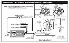msd 6ls wiring diagram wiring diagram land msd chevy hei distributor wiring diagram wiring diagram data msd 6ls wiring diagram controller msd