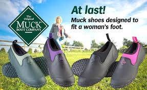garden clogs womens. The New Muckster II Garden And Everyday Shoes From Muck. Built On A Woman\u0027s Last (shoe Form) To Provide More Secure Fit For Women. Clogs Womens E