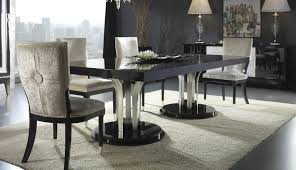 africa and es danish table oak tables south contemporary rustic farmhouse extr images exte dining town
