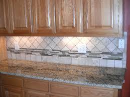 backsplash ideas for kitchen. Ceramic Tile Backsplash Ideas For Kitchens Kitchen
