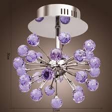 top 67 perfect mini crystal chandeliers for bedrooms small bathrooms red chandelier closet girls room bedroom