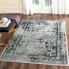 better homes and gardens rugs swirls area rug pad karachi