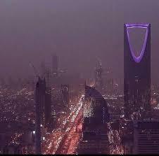 الرياض تفتح موسم الأمطار الليلة   صحيفة المواطن الإلكترونية