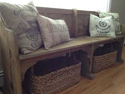 Kitchen Benches With Backs 17 Best Ideas About Dining Bench With Back On Pinterest White
