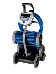 Polaris 9450 Robotic Pool Cleaner 1 Swimming Pool Cleaner