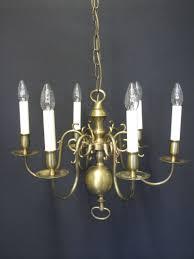 48 most beautiful purple chandelier simple light ikea bathroom mirror restoration chandeliers large modern lack shelf