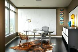 interior design office furniture gallery. Modern Home Office View In Gallery Artistic And Stylish Furniture Melbourne Interior Design