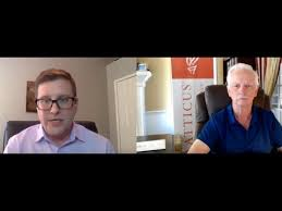 Interview with Attorney Aaron Rothert on PPP Loan Forgiveness - YouTube
