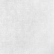 wilko embossed white wallpaper 16276 image