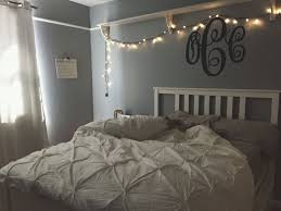 Bedroom Teenage Bedrooms With Lights Stunning My Room Teenage Bedroom Fairy  Lights Grey White Teen Pics For With Concept And Trend